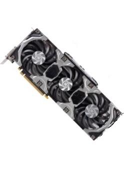 GeForce_GTX_780_Inno3D_Ice_Dragon_Edition