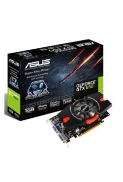 GeForce_GTX_650_Asus-E_1GB_Edition