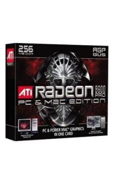 Radeon_9600_PRO_PC/Mac_Edition