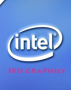 Iris_Graphics_5100_Desktop
