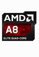 Radeon_HD_8570D
