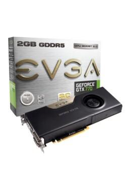GeForce_GTX_770_EVGA_SC_Edition