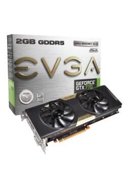 GeForce_GTX_770_EVGA_W/_ACX_Edition