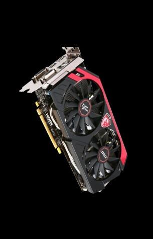 GeForce_GTX_760_MSI_TwinFrozr_Gaming_Edition