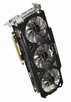 GeForce_GTX_760_WindForce_3X_OC_Edition