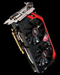 GeForce_GTX_780_MSI_TwinFrozr_Gaming_OC_Edition