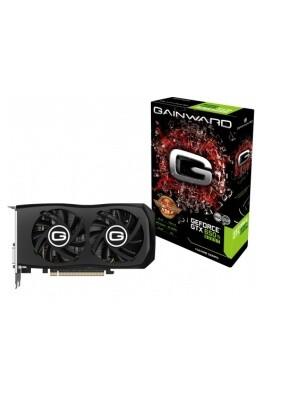 GeForce_GTX_650_Ti_Boost_Golden_Sample_Edition