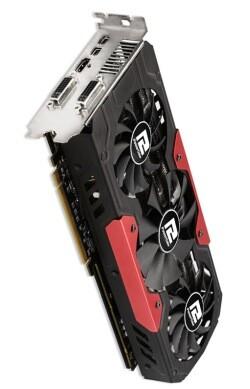 Radeon_HD_7870_PowerColor_Devil_Edition
