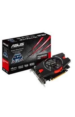 Radeon_HD_7750_Asus_TOP_1GB_Edition