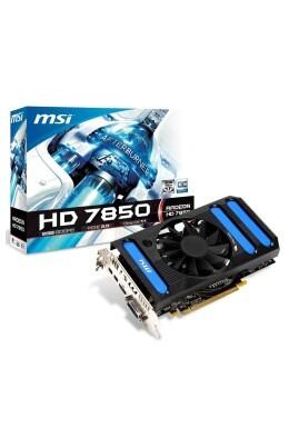 Radeon_HD_7850_MSI_OC_2GB_Edition