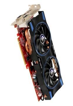 Radeon_HD_7970_PowerColor_OC_Edition