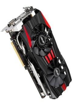 GeForce_GTX_780_DirectCU_II_OC_Edition