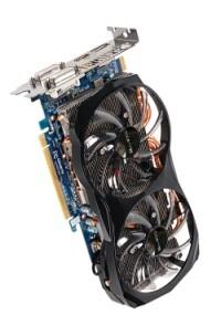 GeForce_GTX_650_Ti_Boost_WindForce_2X_OC_Edition