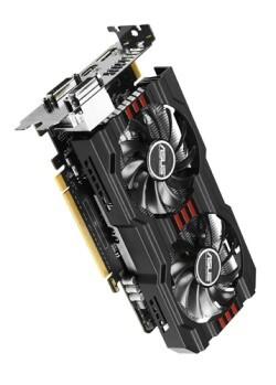 GeForce_GTX_650_Ti_Boost_DirectCU_II_OC_Edition
