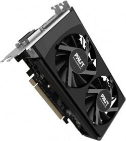 GeForce_GTX_650_Ti_Boost_Palit_OC_2GB_Edition