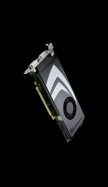 GeForce_GT_140