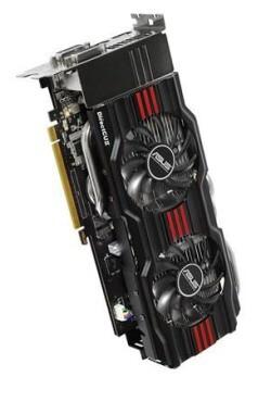 GeForce_GTX_670_DirectCU_II_OC_Edition