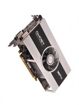 Radeon_HD_7850_XFX_Ultra_OC_Edition