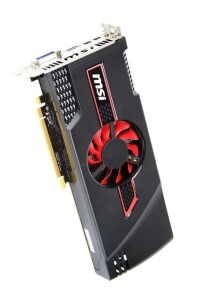 Radeon_HD_7950_MSI_OC_Black_Edition_