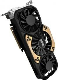 GeForce_GTX_780_Palit_Super_JetStream_Edition