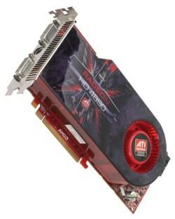Radeon_HD_4890
