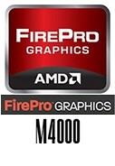 FirePro_M4000