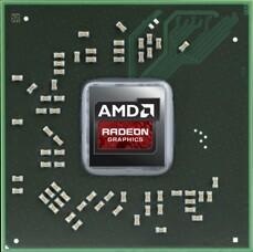 Radeon_R5_M230