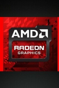 Radeon_R5_M220