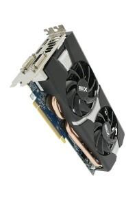 Radeon_R9_280X_Sapphire_Dual-X_3GB_OC_Edition