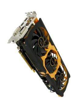 Radeon_R9_270X_Sapphire_Toxic_2GB_OC_Edition