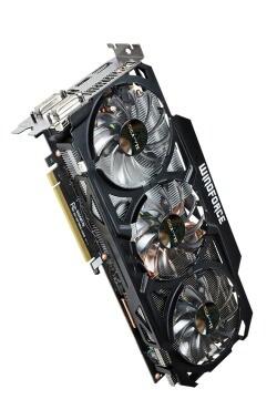 GeForce_GTX_770_WindForce_3X_OC_4GB_Edition