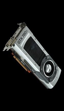 GeForce_GTX_780_Ti