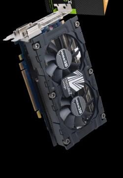 GeForce_GTX_760_Inno3D_OC_2GB_Edition