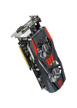 Radeon_R9_270X_DirectCU_II_TOP_2GB_Edition