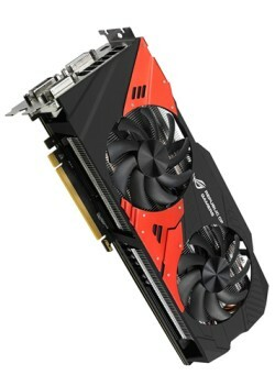 GeForce_GTX_760_Asus_ROG_MARS_Edition