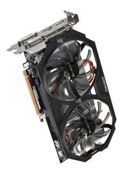 Radeon_R9_270_Gigabyte_WindForce_2X_OC_Edition
