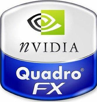 Quadro_FX_4600