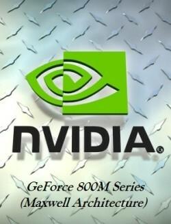 GeForce_830M_2GB