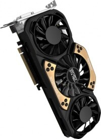 GeForce_GTX_780_Ti_Palit_JetStream_Edition