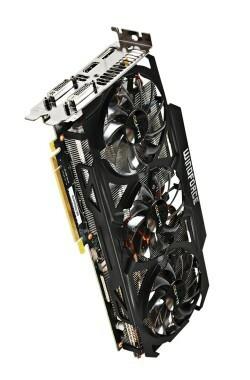 GeForce_GTX_780_Ti_Gigabyte_GHz_Edition