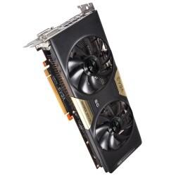 GeForce_GTX_770_EVGA_Dual_SC_W/_ACX_4GB_Edition