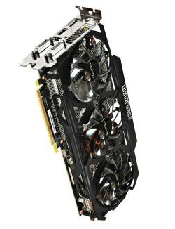 GeForce_GTX_780_Ti_WindForce_3X_OC_Edition