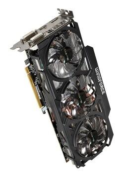 Radeon_R9_290_Gigabyte_WindForce_3X_OC_Edition
