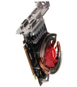 Radeon_HD_7790_VTX3D_X-Edition