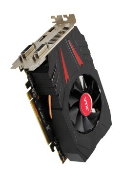 Radeon_HD_7790_VTX3D_X-Edition_v2