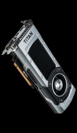 GeForce_GTX_Titan_Black_Edition