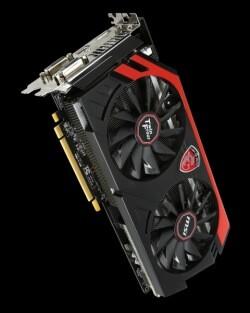 Radeon_R9_290_MSI_Gaming_Edition