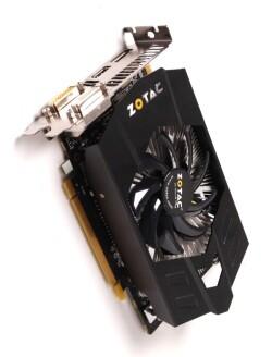 GeForce_GTX_660_Zotac_Synergy_Edition