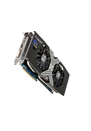 Radeon_R9_280X_HIS_iPower_IceQ_X²_Edition