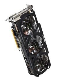 Radeon_R9_270X_Gigabyte_4GB_OC_Edition